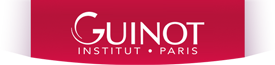 INSTITUT GUINOT LYON LUMIÈRE